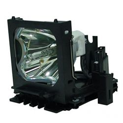 Dukane 456-240 150W UHP projector lamp