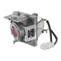 Benq 5J.JGP05.001 projector lamp