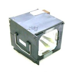 Sharp BQC-XGNV6XE/1 projector lamp 250 W SHP