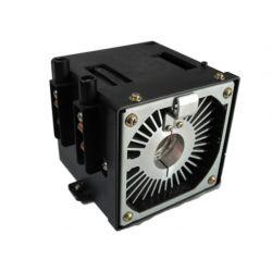 JVC BHL5001-SU projector lamp 420 W