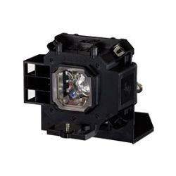 Canon LV-LP32 projector lamp 180 W