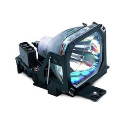 Epson ELPLP19 130W UHE projector lamp
