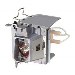 NEC NP35LP projector lamp