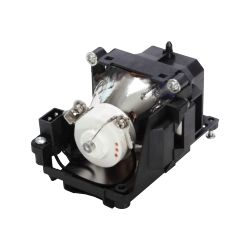 EIKI 23040047 230W UHP projector lamp
