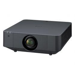 Sony VPL-FHZ66 (Black)