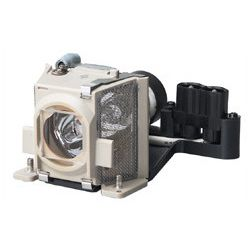 Plus 28-056 projector lamp