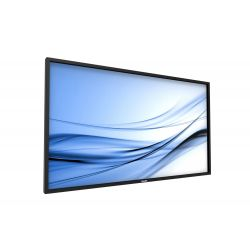 Philips Signage Solutions Multi-Touch Display 65BDL3052T/00
