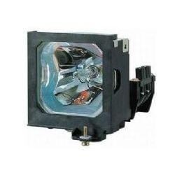 Panasonic ET-LAD9610 projector lamp