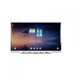 "SMART Technologies 75"" 7375-i5 Interactive Display"