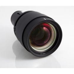Barco EN14 F70-W6, FS70-W6, F90-W13, F32 series, FL33 series projection lens