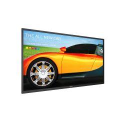 "Philips Signage Solutions BDL3230QL/00 signage display 80 cm (31.5"") LED Full HD Digital signage flat panel Black"