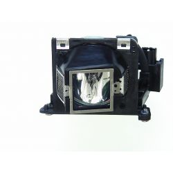 DELL 310-6472 200W UHP projector lamp