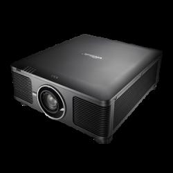 Vivitek DU8190Z Projector