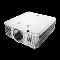 Vivitek DU8090Z Projector