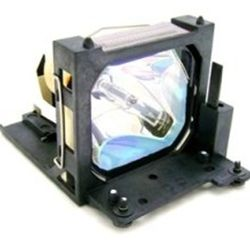 Elmo 130W UHB 130W UHB projector lamp