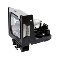 EIKI 610 301 7167 250W UHP projector lamp