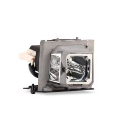 DELL 725-10112 165W projector lamp