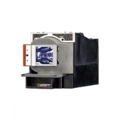 Mitsubishi Electric Lamp Module f/ XD221U Projector projector lamp