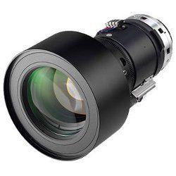 Benq 5J.JAM37.051 projection lens BenQ PX9600 / PW9500