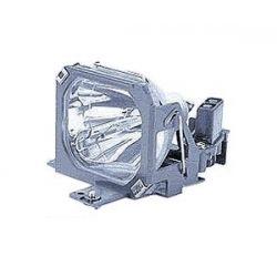 Hitachi Replacement Lamp DT00236 projector lamp