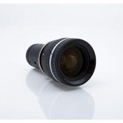 Barco EN51 CTPN-41B CTWQ-51B CTWU-61B F50 CTHD-61B projection lens