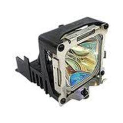 Benq 5J.J6E05.001 projector lamp