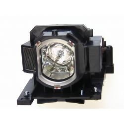 Hitachi DT01121 projector lamp 210 W UHB
