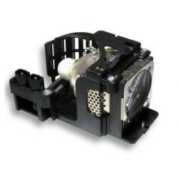 Promethean 610-340-8569 projector lamp