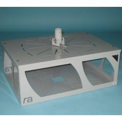 Ra technology RA-Cent-Monster Ceiling White project mount