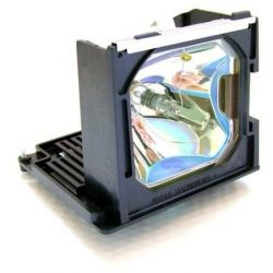 Digital Projection 107-694 300W projector lamp