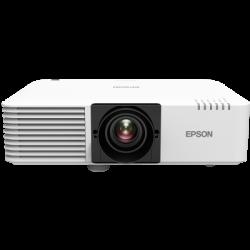Epson EB-L720U