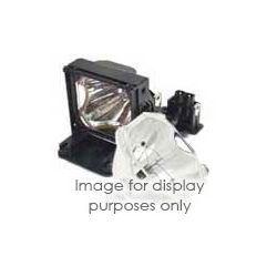 3M Vivid Complete VIVID Original Inside lamp for 3M 2660 projector - Replaces 78-8062-0930-6.