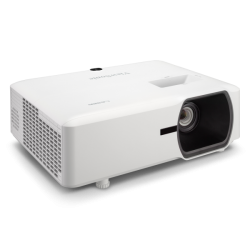 Viewsonic LS750WU