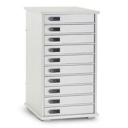LapCabby Lyte 10 Multi Door