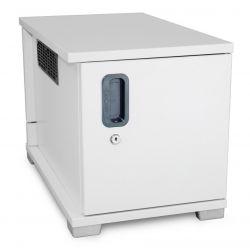 LapCabby Lyte 10 Single Door (Tablet)