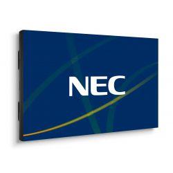 NEC MultiSync UN552VS