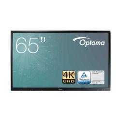 Optoma OP651RKe