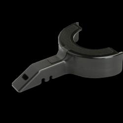 Owl Labs K-Lock Adapter