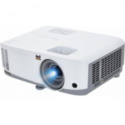 Viewsonic PG603X