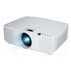 Viewsonic Pro9800WUL