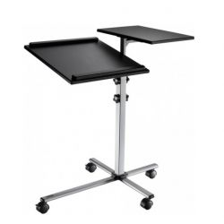 Celexon PT3010 projector trolley stand
