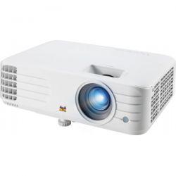 Viewsonic PX701HDP