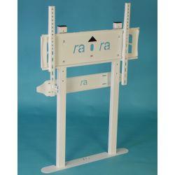 RA Technology Studfix V2-NM Nursery Model