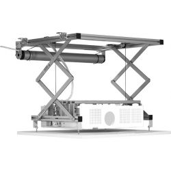 S.I. Projector Lift (Large) - 40cm drop