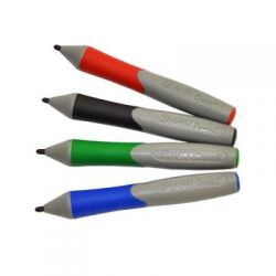 SMART Technologies Set of pens (500 & 600 series)