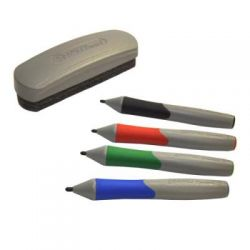 SMART Technologies Pen & Eraser kit (600 series)