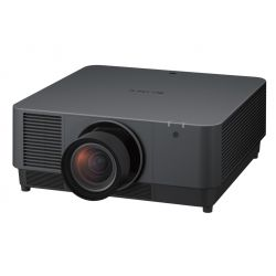 Sony VPL-FHZ91L (Black)