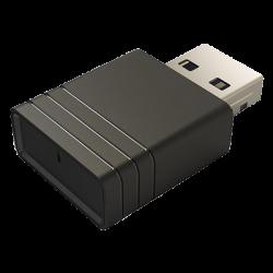 Viewsonic VSB050 WiFi/Bluetooth adapter