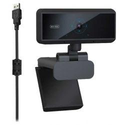 Edis EC86 1080p Webcam