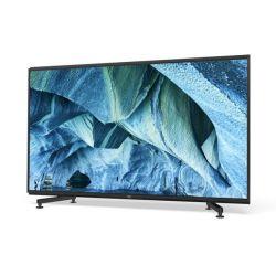 Sony KD85ZG9BU television
